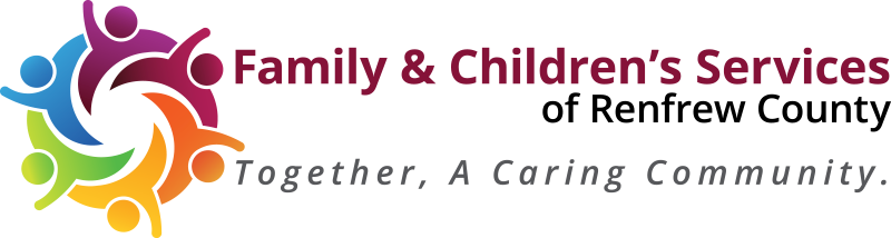 Family & Children's Services of Renfrew County