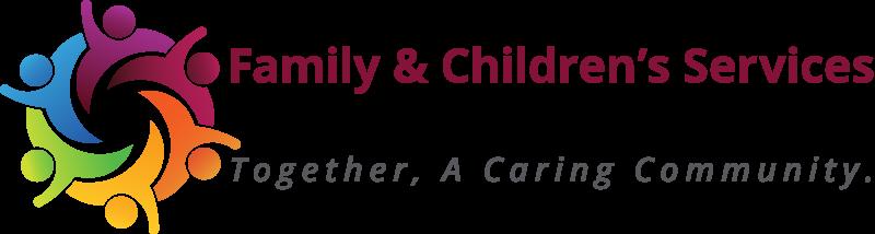 Family & Children's Services of Renfrew County