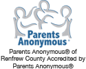 Parents Anonymous®